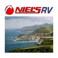 Niel's Motor Homes