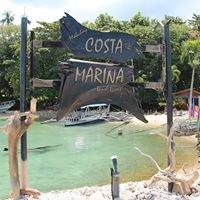 Costa Marina Beach Resort