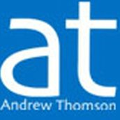 Andrew Thomson Electrical and Furniture