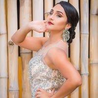 Alejandra Gomez Beauty Clinic