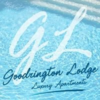 Goodrington Lodge