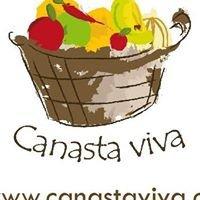 Canasta Viva