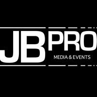 JB PRO media & events