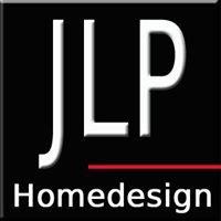 JLP Homedesign architecte d'intérieur