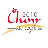 Cluny 2010