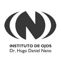 Instituto de Ojos Nano
