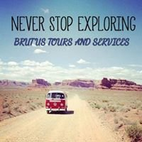 Brutus Tours and Travel Services