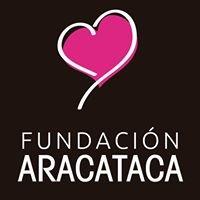 Fundación Aracataca