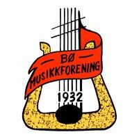 Bø Musikkforening