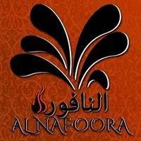 Al Nafoora Restaurant