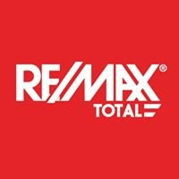 Remax Total Nordelta