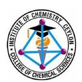 College Of Chemical Sciences