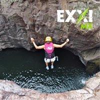 EXXI CHALLENGE MX