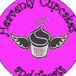 Heavenlycupcakes & Treats