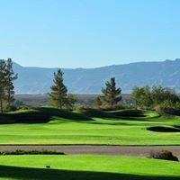 Casablanca Golf Club