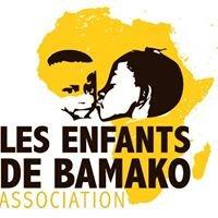 Les Enfants de Bamako