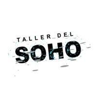 Taller del SOHO