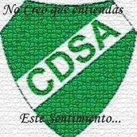 Club Deportivo San Andres