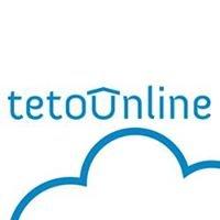 tetoOnline