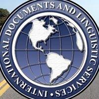 IDL Services Inc. - The International License