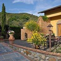 Casa Vacanze La Sassolina