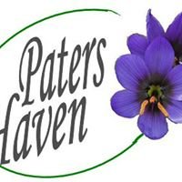 Paters Haven B&B