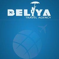 Beliya travel agency
