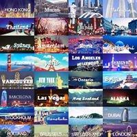 Samara travel
