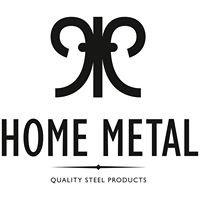 HOME METAL