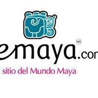 Emaya.com