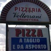 Pizzeria Volterrani