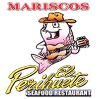 Mariscos El Perihuete