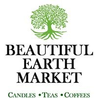 Beautiful Earth Market