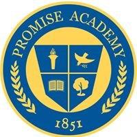 Promise Academy Quakerdale