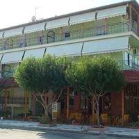 Hotel Filoxenia - Nei Pori