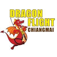 Dragon Flight Chiang Mai
