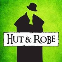Hut und Robe