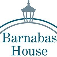 Barnabas House Bed and Breakfast