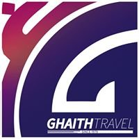 Ghaith Travel & Tourism