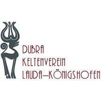 Dubra - Keltenverein
