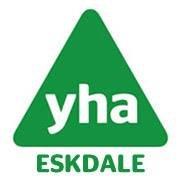 YHA Eskdale
