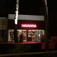 Havanna Nordelta