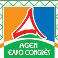 Agen Expo Congrès