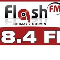 Flash fm - le son de votre région