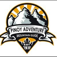 Pinoy Adventure Mountain Guide