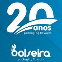 Bolseira - Embalagens, S.A.