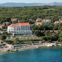 Hotel Pinia Porat