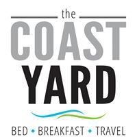 The Coast Yard at St Andrews Lodge Selsey