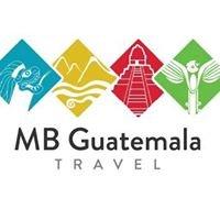 MB Guatemala Travel