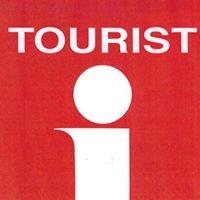 Reiser & Opplevelser as - Kongsvinger Turistinformasjon Stasjonssiden